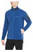 Marmot Reactor Jacket Men Blue Night